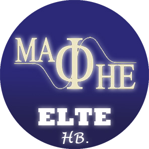 EHB logo